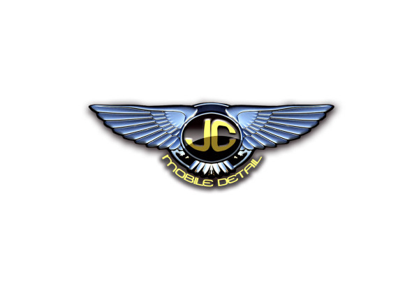PPC-Portfolio-JCMDLOGO