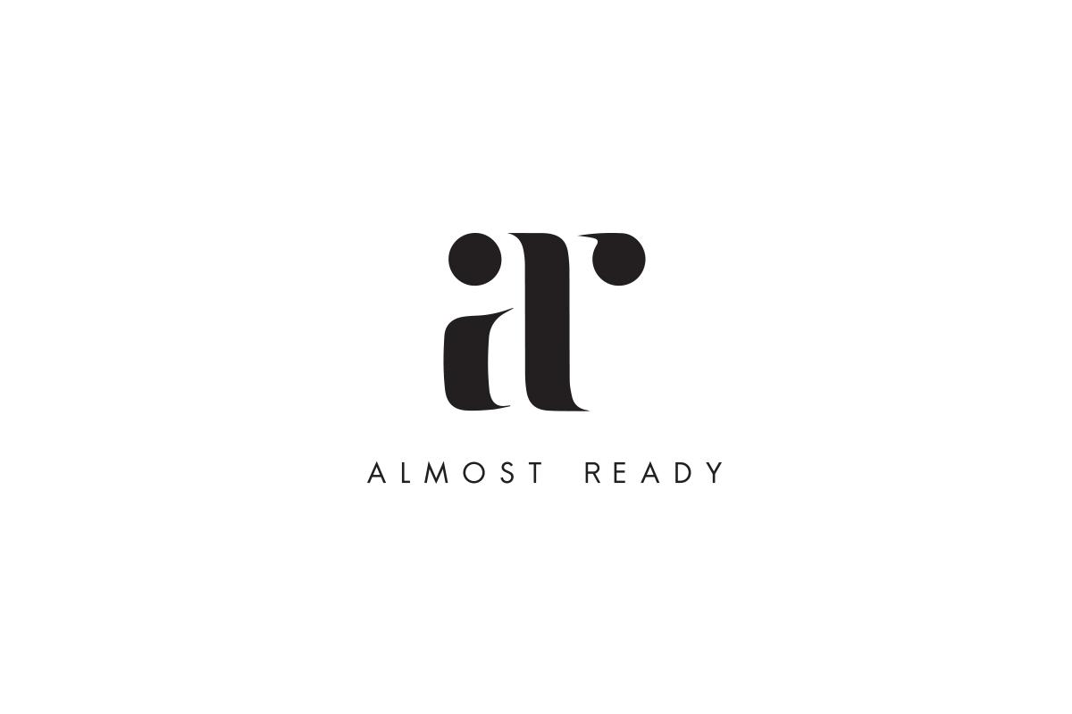 Almost-Ready-Logo-Design-Inglewood