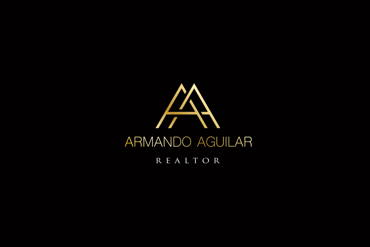 Armando-Aguilar-Logo-Design-Downey