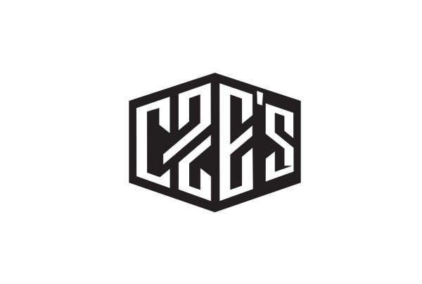 C2Es-Logo-Design-Los_Angeles