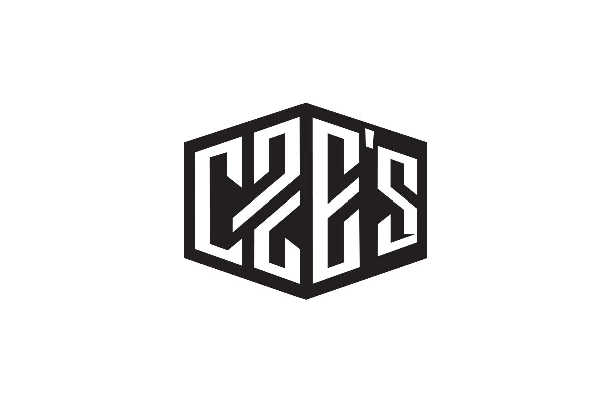 C2Es-Logo-Design-Los_Angeles