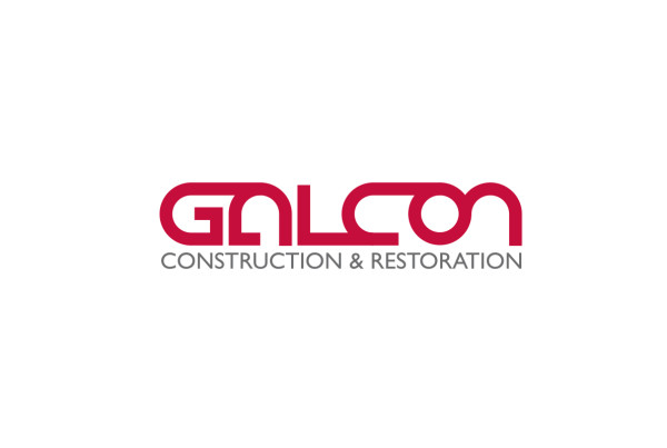 Galcon-Construction-Logo-Design-Downey