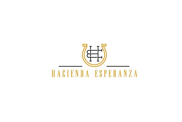 Hacienda-Esperanza-Logo-Design-La-Puente