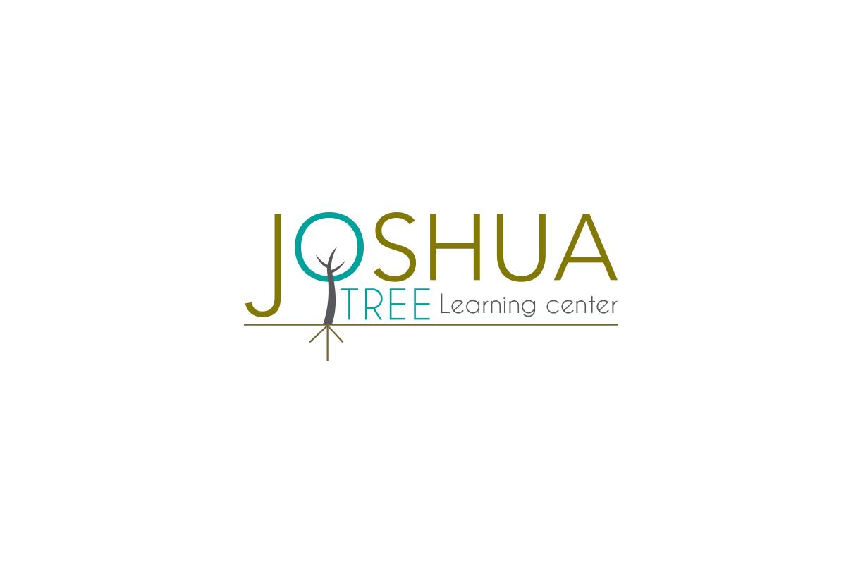 Joshua-Tree-Logo-Design-Lakewood