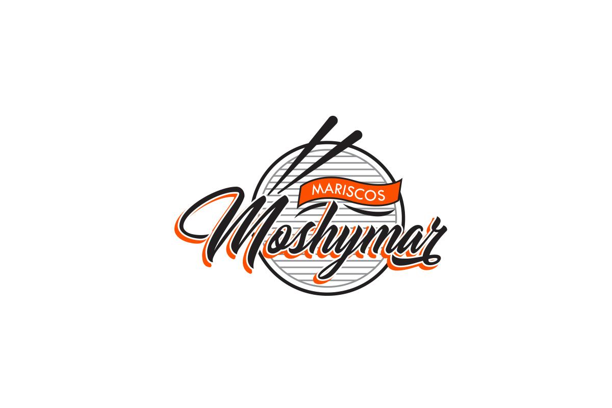 Mariscos-Moshymar-Logo-Design-South-Gate