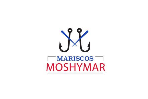 Mariscos-MoshymarV2-Logo-Design-Norwalk