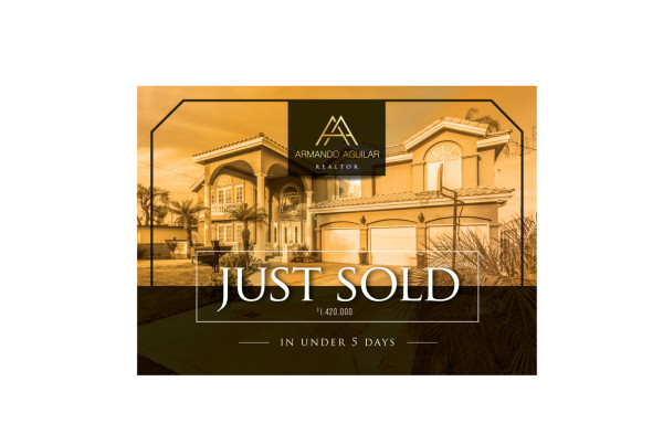 Premium-Real-Estate-Flyer-Postcard-Design