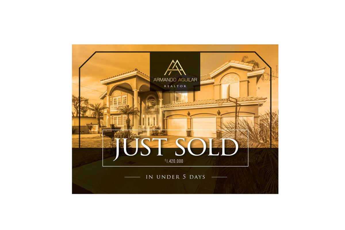 Premium-Real-Estate-Flyer-Postcard-Design