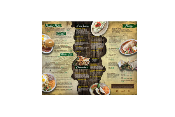 Restaurant-Menus-Graphic-Design-V2-BACK