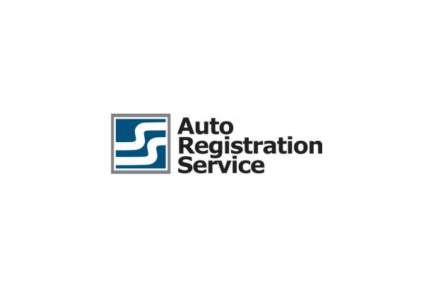 SS-Auto-Logo-Design-Paramount