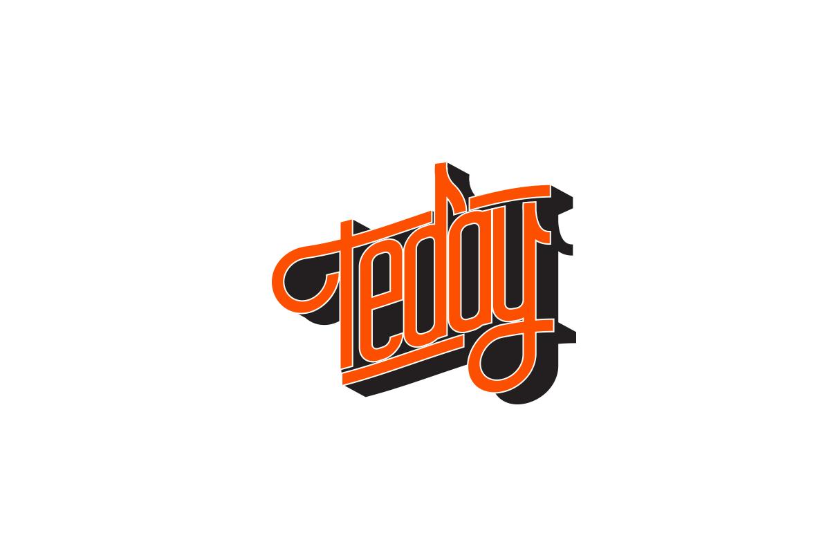 Teday-Logo-DesignV2-Downey