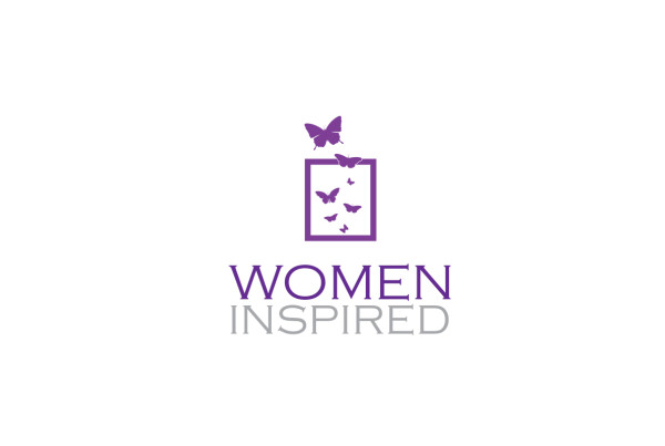 Women-Inspired-Logo-Design-Lakewood